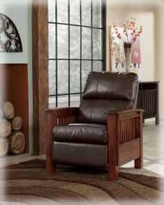 58 best home furniture decor images on pinterest furniture decor rh pinterest co uk