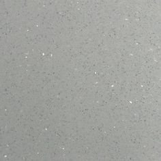 Starlight Quartz Grey Wall or Floor Tile 30 x 30 cm