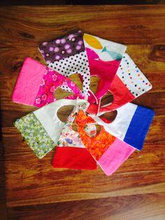sacs et rangements la japonaise couture pinterest japonais rangement et sac. Black Bedroom Furniture Sets. Home Design Ideas