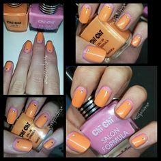 nailpolishrox04: weekly update Nail Polish, Nails, Finger Nails, Ongles, Nail Polishes, Manicure, Nail, Polish, Polish Nails