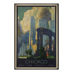 """1000's of other historical vintage prints, posters, ads, and more available, <a href=""""http://www.jnniepce.com/"""" rel=""""nofollow"""">CLICK HERE</a> to visit out main site at <a href=""""http://www.jnniepce.com/"""" rel=""""nofollow"""">http://www.jnniepce.com/</a>  A poster is any piece of printed paper designed to be attached to a wall or vertical surface. Typically posters include both textual and graphic elements, although a poster may be either wholly graphical or wholly textual. Posters are designed to…"""