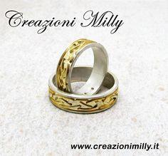 Creazioni Milly