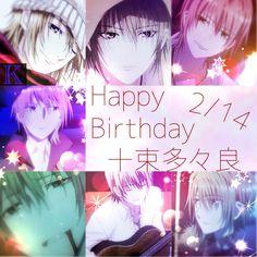 Happy 2nd Birthday, Anime, Art, Art Background, Kunst, Cartoon Movies, Anime Music, Performing Arts, Animation
