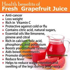 Research has shown that people who eat grapefruit before a meal lose more weight