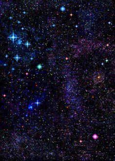 hi, i'm lauren ^_^ I'm a gamer, self taught pixel artist, and freelance video editor. Galaxy Wallpaper, Cellphone Wallpaper, Screen Wallpaper, Iphone Wallpaper, Space Backgrounds, Wallpaper Backgrounds, Arte 8 Bits, Pixel Art Background, Vaporwave Art