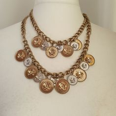 Very good condition Silver Necklaces, Beaded Necklace, Gold Necklace, Boys Football Boots, Christams Gifts, Black Lace Choker, Pandora Necklace, Lace Up Trainers, Boot Brands