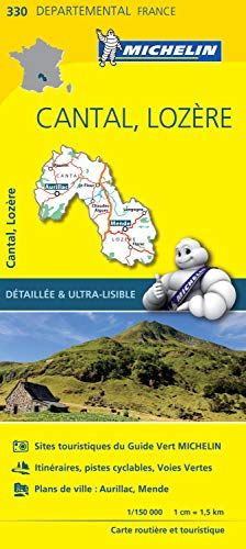 Carte Cantal Pdf Online For Free Download Carte Cantal Pdf Ebooks Ebook Free Reading Reading