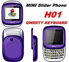 http://champaigncomputer.com/apple-iphone-5c-16gbfactory-unlockedgreen-p-1090.html