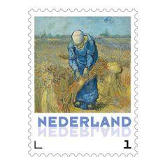 http://www.mijnpostshop.nl/zegels/postzegels/postzegel-van-gogh-boerenleven-m.html