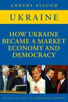 Explores-Ukraines-political-and-economic-metamorphosis-This-book-discusses-Ukraines-integration-in-the-international-organizational-hierarchy-like-the-NATO-and-the-WTO-It-traces-the-countrys-transformation-into-a-market-economy-and-assesses-the-repercussions-of-this-political-rebirth-on-Ukraines-governmental-and-societal-architecture