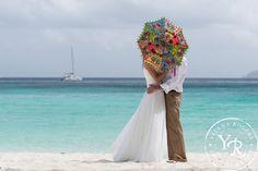 Barefoot Beach, Beach Weddings, Wedding Dresses, Fashion, Weddings At The Beach, Bride Dresses, Moda, Bridal Gowns, Fashion Styles