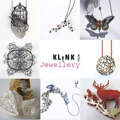 KLINK group (Norvegian)