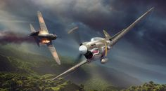 North american p 51d mustang 172 wwl wwll pinterest tribute to polish fighter pilot witold urbanowicz by piotr forkasiewicz on 23 october 1943 he fandeluxe Gallery