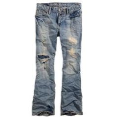 Find ripped jeans bootcut for men at ShopStyle. Shop the latest collection of ripped jeans bootcut for men from the most popular stores - all in one.