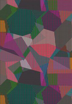 e509329ca5f138467af7e7963797cfed.jpg 750×1,071 ピクセル