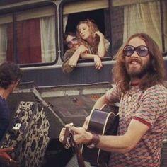Love it  #hippiefasxhion1