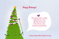 Happy Holidays Happy Holidays, Events, Christmas Ornaments, Holiday Decor, Happy Holi, Christmas Jewelry, Christmas Decorations, Christmas Decor