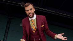 American Music Star Jidenna Drops Hints About Collaboration With Top Nigerian Artistes