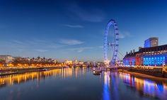 7 Must-Read Hacks When Visiting London