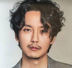 Korean Celebrities, Korean Actors, Korean Dramas, Watch Korean Drama, Asian Men, Asian Guys, Pretty Pictures, My Boys, Kdrama