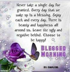Morning Blessings ~~J Good Morning Tuesday, Good Morning Prayer, Morning Blessings, Good Morning Picture, Good Morning Flowers, Good Night Image, Morning Prayers, Good Morning Good Night, Good Night Wishes