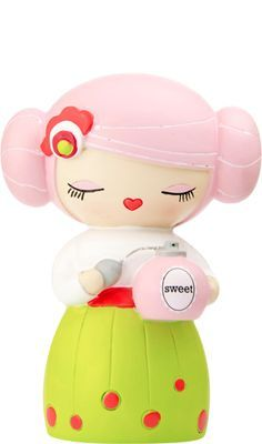 The official home of Momiji message dolls. Buy the latest dolls and see the full collection of over 200 kawaii characters. Momiji Doll, Kokeshi Dolls, Blythe Dolls, Cute Cartoon Pictures, Japanese Gifts, Wooden Cat, Kawaii Doll, Clothespin Dolls, Doll Painting