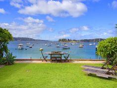 Point Piper, NSW Sales Agents - Monika Tu and Martin Ross Black Diamondz Property Concierge - Sydney 02 8280 8280 Property Video - www.youtube.com/watch?v=GYpvcXNW8AI #waterfront #house