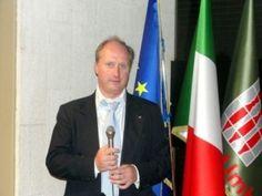 Lo Spoleto art festival alla Biennale di Venezia ed al Parlamento Europeo