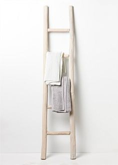 BAMBOO #LADDER http://www.amazon.com/The-Reverse-Commute-ebook/dp/B009V544VQ/ref=tmm_kin_title_0