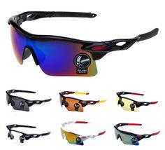 7660354fdb8 10 Best Cycling Eyewear images