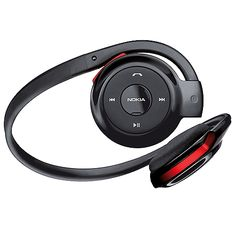 74% discount on Nokia BH-503 Stereo Bluetooth Headset http://www.shopping-offers.in/mobiles-tablets/mobile-accessories-deals/mobiles-tablets/mobile-accessories-deals/nokia-bh-503-stereo-bluetooth-headset/