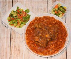 #المطبخ #الليبي #ليبي #ليبيا #رشتة #رشدة #كسكاس #طبق #وطني #مطبخ #libya