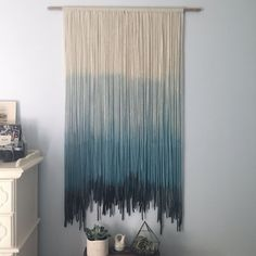 Tapestry Handmade Woven Boho Tapestries Unique Tassel Bohemian Tapestry Art Wall Decor for Living Room Bedroom Beige Door Curtain long Tapestry Decoration New rui cheng Macrame Wall Hanging