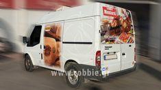 Σήμανση οχημάτων – THOMADAKIS (www.finefoods.gr) Η εταιρεία Δ. Ε. Θωμαδάκης & Υιοί ΕΠΕ επέλεξε την εταιρεία μας για τη σήμανση των οχημάτων τους με αυτοκόλληα ψηφιακή εκτύπωσης. Η εταιρεία Δ. Ε. Θωμαδάκης & Υιοί ΕΠΕ δραστηριοποιείται στο χώρο των εκλεκτών τροφίμων από το 1 Recreational Vehicles, Van, Camper, Vans, Campers, Single Wide, Vans Outfit