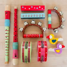 #toys #children #dillekamille | Dille & Kamille