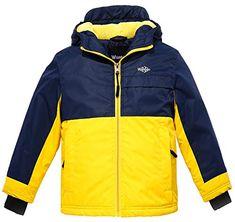 Spring Jackets, Winter Jackets, Nike Jacket, Rain Jacket, Winter Outfits, Winter Clothes, Winter Sports, Cold Day, Keep Warm