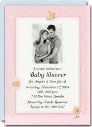 Diy baby shower invitations crafts cleverness pinterest uxui jack and jill baby shower invitations 1829 s5p baby shower invitation jack jill vertical filmwisefo