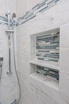 Check out this crucial graphics and also take a look at the shown information and facts on Small Bathroom Renovation Ideas Bathroom Design Small, Bathroom Interior Design, Modern Bathroom, Interior Ideas, Master Bathroom Shower, Bathroom Showers, Remodled Bathrooms, Bathroom Fixtures, Downstairs Bathroom