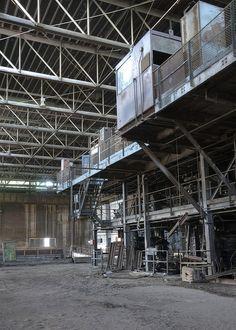 全部尺寸 | Smelting and Refining Co. | Flickr - 相片分享!