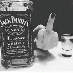 A shot of jack or beam and a shot of patron. Bar Drinks, Alcoholic Drinks, Bourbon Drinks, Jack Daniels Cocktails, Malta, Crown Royal Drinks, Jack Daniel's Tennessee Whiskey, Whisky Jack, Uncle Jack