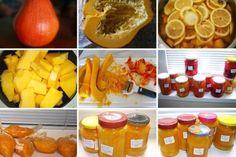 """Jak se """"popasovat"""" s obrovskou dýní: Efektivně a účelně Cantaloupe, Fruit, Food, Essen, Meals, Yemek, Eten"""
