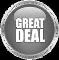 Great Deal Schrottabholung 1A