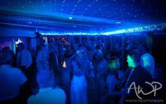 Gallery Weddings » Castaways Wedding Venues, Weddings, Concert, Gallery, Wedding Reception Venues, Wedding Places, Roof Rack, Wedding, Concerts
