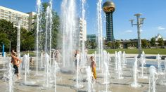 The 75 Best Things To Do In Knoxville for 2017 - BestThings - United States, Tennessee, Knoxville, Activities, Attractions and Tours - Find the Best Things to do Today or the Weekend for April