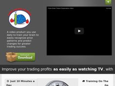 Forex Brain Trainer - Forex Psychology And Mind Training Tool Review  Get Full Review : http://scamereviews.typepad.com/blog/2013/03/forex-brain-trainer-forex-psychology-and-mind-training-tool-get-for-free.html