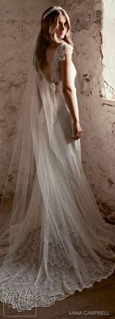 the 82 best wedding dresses images on pinterest in 2018 | groom