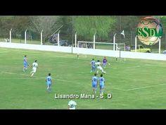Sociedad Sportiva Devoto - Fútbol SSD-9 de Morteros 24.09.17 Centenario, Soccer, Sports, News, Argentina, Hs Sports, Futbol, European Football, European Soccer