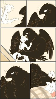 Furry Oc, Cute Comics, Funny Comics, Raven Comics, Desenhos Cartoon Network, Anime Wolf, Furry Drawing, Cool Sketches, Dating