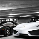 Fancy digital car, I don't mind having  one even it was digital, check out more of our amazing digital art works at http://www.profiletree.com/umerr2000  repin if you like fancy cars, #digital, #art, #craft, #colors, #portrait, #nice,#design, #graphic, #photo, #picture, #photoshop, #crop, #graphicdesign, #animation, #photography, #cars, #fancy, #expensive