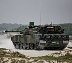 Armored Truck, Concept Motorcycles, Military Armor, Tank I, Fire Powers, Army Life, French Army, Battle Tank, Big Guns